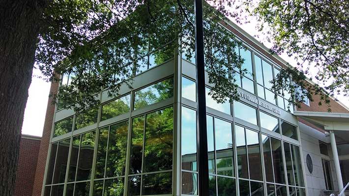 Gaithersburg, MD solar window film in Gaithersburg, MD