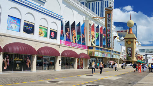 casino commercial graphics maryland gaming commission approved commercial graphics