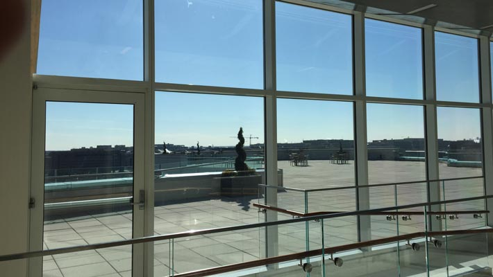 Columbia, MD commercial window tinting in Columbia, MD solar window film near me