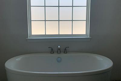 ap tinting decorative window film