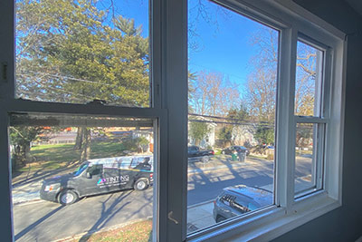 ap tinting home window tinting