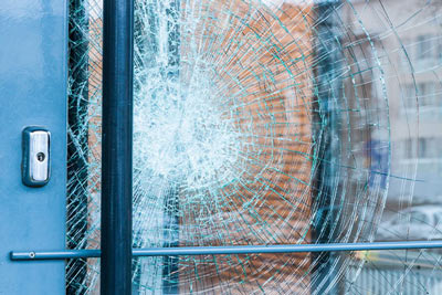 clickable benefit -- commercial security window film and safety window film