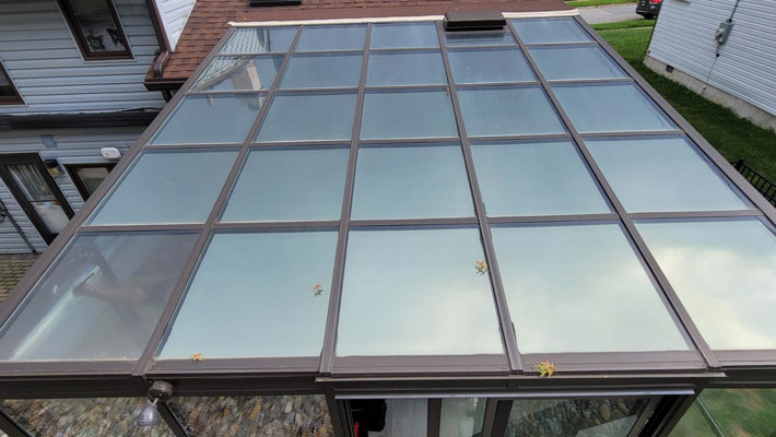 What-to-Consider-When-Tinting-a-Solarium-in-maryland
