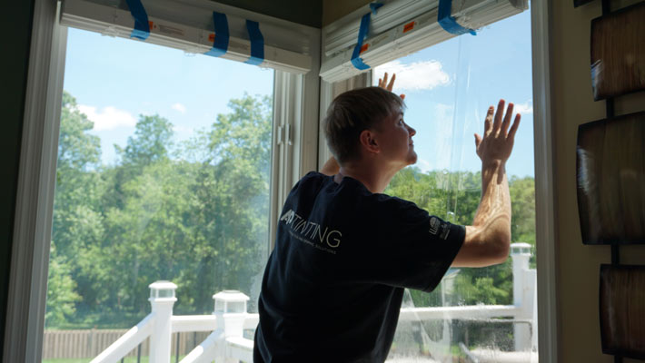 annealed-vs-tempered-windows-annealed-glass-safety-window-film