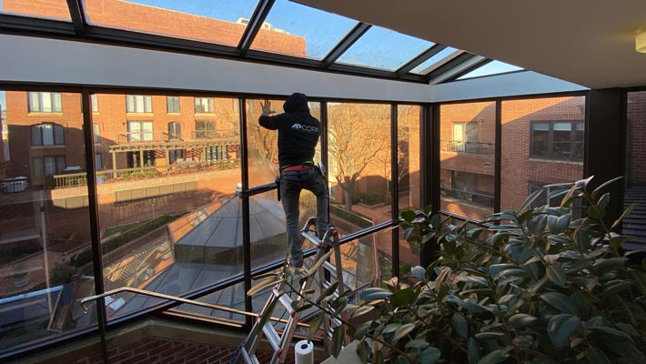annealed-vs-tempered-windows-tempered-glass-safety-window-film