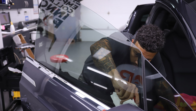 how-much-does-auto-tint-cost